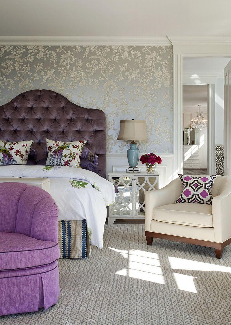 37 exquisite bedroom design trends in 2016 ultimate home for Bedroom styles 2016
