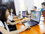 Quy mô thị trường bán lẻ trực tuyến Việt Nam đạt 10 tỷ USD vào năm 2020
