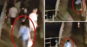 Sổng gã 'áo thun vàng', Thái Lan phát lệnh truy nã gã 'áo sơmi xanh'