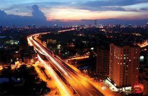 Nhân dân tệ mất giá tác động thế nào tới địa ốc Việt Nam?