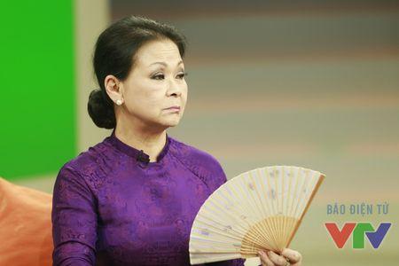 Khanh Ly: Long van nhoi dau khi nghi ve Trinh Cong Son - Anh 3