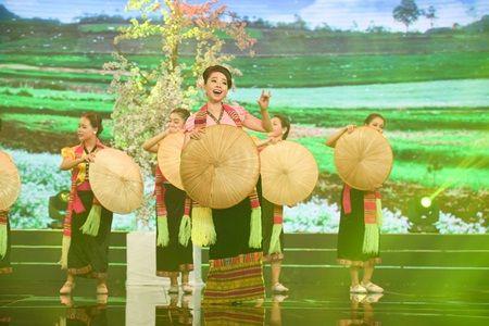 Bảo Quốc sẽ tái ngộ khán giả Danh hài đất Việt sau bạo bệnh