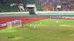 Bán kết U19 ĐNA Việt Nam 4-0 Lào: Thẳng tiến vào chung kết!