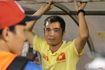 HLV Phạm Minh Đức tiết lộ lí do không ai ngờ khiến U21 Việt Nam thua Singapore