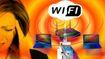Nữ sinh Anh tự vẫn vì dị ứng sóng wifi