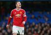 Góc thống kê: Wayne Rooney có kém gì Dennis Bergkamp