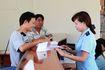 Hải quan Kiên Giang chủ động hỗ trợ doanh nghiệp