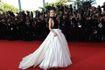 Lara Croft châu Á đến Cannes cùng 'Nest'