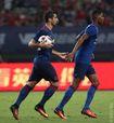 Mourinho: MU đáng thua 2-3 hơn là 1-4