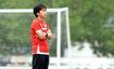 Đội bóng Thái Lan muốn có HLV Miura, U13 HAGL bị loại