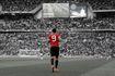 Martial bỏ theo dõi M.U trên mạng xã hội, fan Quỷ đỏ phát hoảng