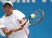 Chính thức khởi tranh giải quần vợt Việt Nam F1 Futures