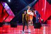 Đông Nhi, Noo Phước Thịnh đấu khẩu nảy lửa tại The Voice Kids