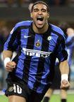 Adriano - 'Hoàng đế' một thời của Serie A giờ ra sao?