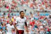 Inter Milan 1-4 Bayern Munich: Sao trẻ Bayern hủy diệt Inter