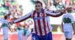 Muốn có ngôi sao của Atletico, Arsenal phải 'hy sinh' Alexis Sanchez
