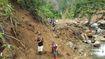 Đầy mâu thuẫn trong báo cáo về số người chết ở mỏ vàng Mà Sa Phìn