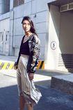 Sao style 25/8: Diễm My 9x - Angela Phương Trinh đọ đồ quý tộc