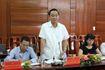 Formosa sẽ chuyển nốt 250 triệu USD bồi thường vụ cá chết vào 28/8