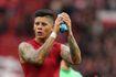 Tin chuyển nhượng 26/8: MU bán rẻ Rojo, Arsenal đón bộ đôi