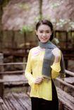Những ứng viên sáng giá cho vương miện Hoa hậu Việt Nam 2016