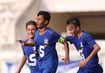 U15 HAGL vào bán kết giải U15 quốc gia