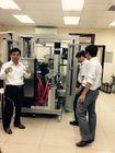 Bước đột phá về KH&CN ngành dầu khí Việt Nam