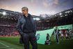 HLV Jose Mourinho lập kỷ lục chưa từng có trong lịch sử M.U