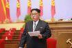 Vụ Triều Tiên xử tử phó thủ tướng bị tố không đúng sự thật
