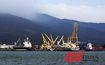 Đà Nẵng khởi động nghiên cứu tiền khả thi xây dựng Cảng biển Liên Chiểu
