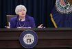 Chủ tịch FED: Tôi mong đợi lãi suất sẽ tăng trong năm nay