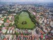 Sẽ quảng bá xúc tiến du lịch Việt Nam trên truyền hình Quốc gia