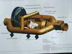 TP.HCM thí điểm mô hình chống ngập kiểu mới