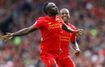 Lịch trực tiếp: Liverpool lên tốp 2, Chelsea giành chiến thắng?