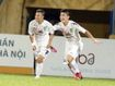 Thành Lương không tin mình ghi bàn đẹp nhất V.League 2016