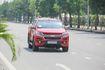 Trải nghiệm xe bán tải Chevorlet Colorado 2017 mới vừa ra mắt tại Việt Nam