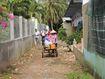 Trúng xổ số 92 triệu ở Trà Vinh: Người bán vé số bất ngờ lộ diện