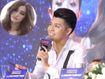 Noo Phước Thịnh: 'Tôi không so đo với Đông Nhi'
