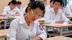 Hà Nội tuyển chọn 175 thí sinh tranh tài học sinh giỏi quốc gia