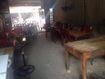 Lục Yên: Đâm chết người tại quán ăn đêm