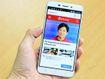 Zenfone 3 Laser còn hơn một smartphone chuyên chụp ảnh?