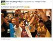 Các cựu tuyển thủ U.19 Việt Nam nói về tấm vé World Cup của đàn em
