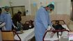 Pakistan kết thúc chiến dịch giải cứu 200 con tin tại trường Cảnh sát
