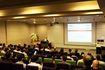 Đại học RMIT tọa đàm nâng cao chất lượng giáo dục
