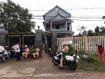 Hai mẹ con tử vong trong biệt thự: Thi thể người con trai bị giấu trong nhà kho