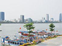 Xây dựng Đà Nẵng thành Thành phố cấp quốc gia hiện đại