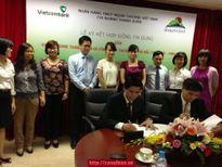 Công ty Cổ phần nông nghiệp và thực phẩm Hà Nội – Kinh Bắc (HAKINVEST): Khát vọng về một Tập đoàn Nông nghiệp tầm cỡ