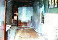 Thời sự trong ngày: Cha dùng 20 lít xăng dọa đốt con 4 tuổi