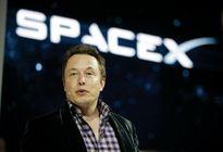 Elon Musk và mục tiêu thay đổi tương lai nhân loại