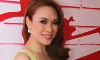 Mỹ Tâm: 'Kẻ tiếp tay bất đắc dĩ' cho Giọng hát Việt 2015?